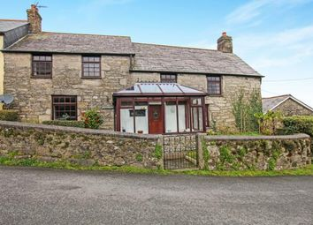 Thumbnail 4 bed property for sale in St. Austell, Cornwall, Rescorla