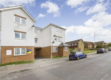 Thumbnail 10 bed flat for sale in Dane Valley Road, Margate