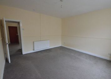 Thumbnail 3 bedroom terraced house to rent in Nuttall Street, Accrington