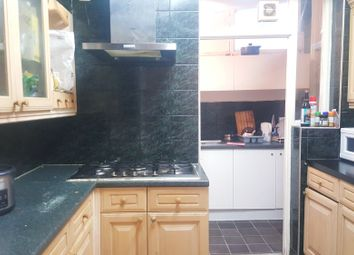 Room to rent in Lincoln Road, Forest Gate, London E7