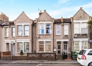 Thumbnail 2 bed flat for sale in Woolwich Road, Bexleyheath