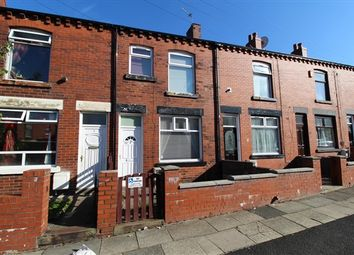 Thumbnail 2 bed property for sale in Gordon Avenue, Bolton
