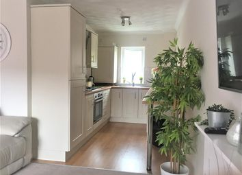 Thumbnail 2 bed property for sale in Chandlers Court, Trallwn, Pontypridd