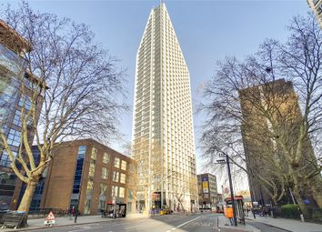 Thumbnail 2 bed flat for sale in Two Fifty One, 251 Southwark Bridge Road, London