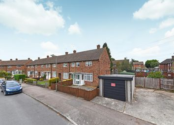 Thumbnail 3 bed property for sale in Weldon Way, Merstham