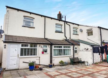 Thumbnail 5 bed detached house for sale in Bolton Road, Wigan