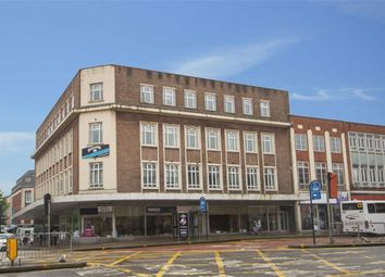 Thumbnail  Studio for sale in 58-60 Portland House, Swansea, Swansea