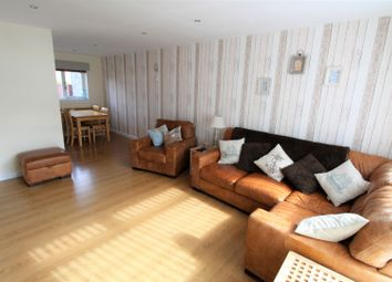 Thumbnail 2 bedroom terraced house for sale in Collieston Circle, Aberdeen