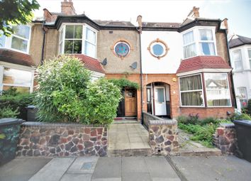 Thumbnail 3 bed duplex for sale in Alexandra Road, Hendon
