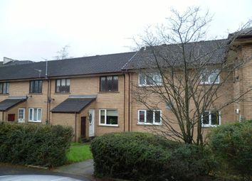 2 bed flat to rent in Preston Place, Glasgow G42