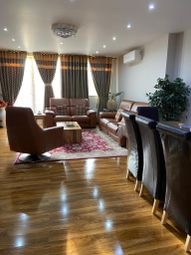 Thumbnail 3 bed terraced house to rent in Gallipoli Place, Dagenham