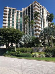 Thumbnail Property for sale in 1121 Crandon Blvd # D307, Key Biscayne, Florida, United States Of America