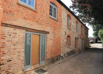 Thumbnail 2 bed town house to rent in Silver Street, Ottery St. Mary