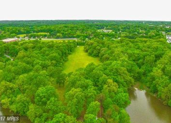 Thumbnail Property for sale in Solomons Island Road, Edgewater, MD, 21037