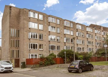 Thumbnail 3 bed flat for sale in 1/25 Saunders Street, Stockbridge
