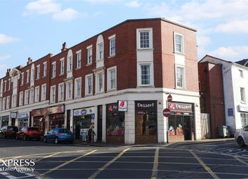 Thumbnail 2 bed maisonette for sale in New Street, Dudley, West Midlands