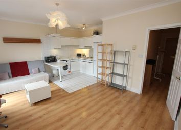 Thumbnail Property to rent in Westminster Court, Rotherhithe Street, London