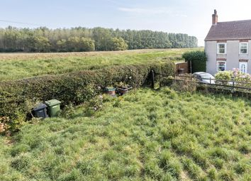 Thumbnail 2 bed semi-detached house for sale in Tattershall Road, Billinghay, Lincoln, Lincs