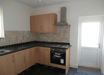 Thumbnail 3 bedroom detached house to rent in Penistone Road, Waterloo, Huddersfield