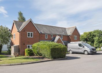 Cholsey, Wallingford OX10. 2 bed flat