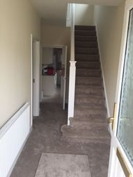 Thumbnail 4 bed semi-detached house to rent in Mornington Crescent, Cranford