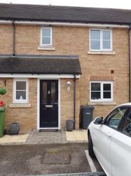 Thumbnail 3 bedroom terraced house to rent in Huron Road, Hertfordshire
