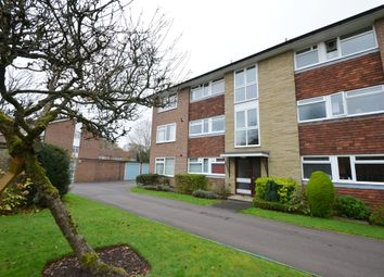 Thumbnail 2 bed flat for sale in Station Approach, Tadworth