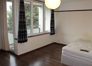 Thumbnail 4 bed flat to rent in Smythe Street, Poplar