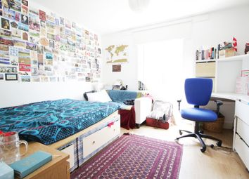 Thumbnail 4 bedroom town house to rent in Leybourne Street, Camden