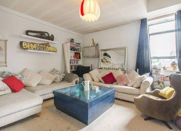 Thumbnail 3 bed flat for sale in Rye Lane, Peckham