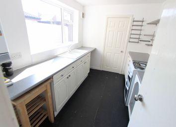 3 bed terraced house to rent in Hyde Street, Hendon, Sunderland SR2
