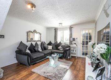 Westminster Gardens, London E4. 2 bed property