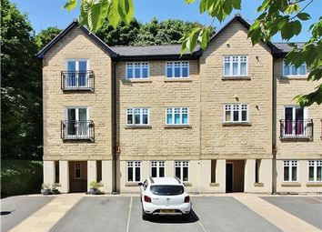 Thumbnail 3 bed flat for sale in The Colonnade, Lancaster