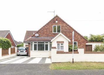 Thumbnail 4 bed detached house for sale in Dragons Well Road, Brentry, Bristol
