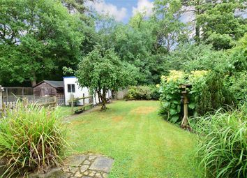 5 bed detached house for sale in Furze View, Slinfold, Horsham, West Sussex RH13