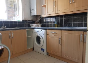 3 bed flat to rent in Musbury Street, London E1