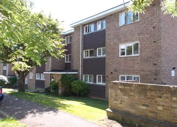 Thumbnail 2 bed flat to rent in Morley Crescent West, Stanmore