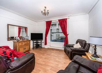 Thumbnail 4 bed terraced house for sale in Upper Thomas Street, Merthyr Tydfil