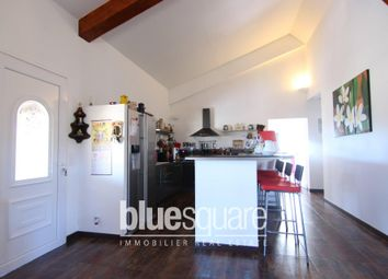 Thumbnail 3 bed property for sale in Pegomas, Alpes-Maritimes, 06580, France