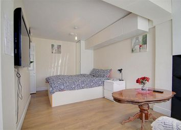 Thumbnail Studio to rent in High Street, Harlington, Hayes, Greater London