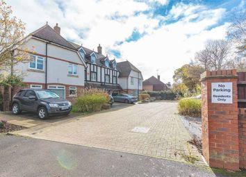 Bond Close, Iver Heath, Buckinghamshire SL0. 5 bed end terrace house for sale