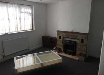 Thumbnail 4 bed semi-detached house to rent in Rooker Avenue, Wolverhampton