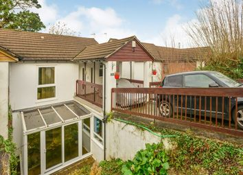 3 bed semi-detached house for sale in Lake View Close, Plymouth PL5