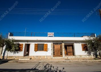 Thumbnail 4 bed detached house for sale in Settlement Of Nea Anchialos, Nea Achialos, Greece
