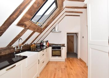 2 bed flat for sale in Court Street, Faversham, Kent ME13