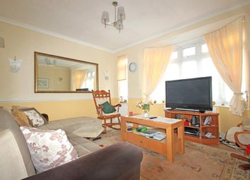 4 bed semi-detached house for sale in Collier Row Lane, Romford, Essex RM5