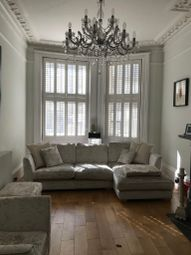 Thumbnail Room to rent in Chichester Close, Chichester Place, Brighton