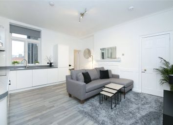 Thumbnail 3 bed flat to rent in John Street, Grays Inn