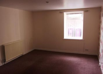 Thumbnail 3 bed flat to rent in Ramsay Street, Montrose