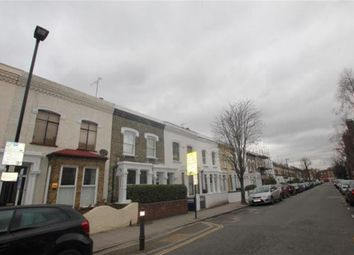 Thumbnail 1 bed farmhouse to rent in Gillespie Road, London